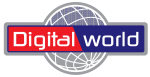 digitalworld-tech.com