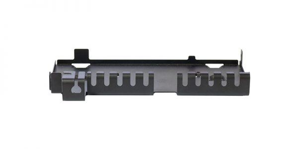 Mikrotik RB2011 mount