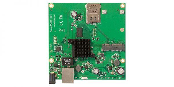 Mikrotik M11G