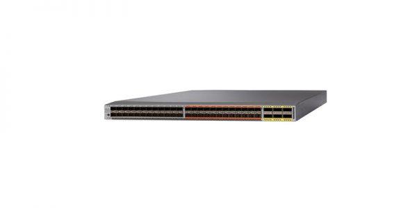 Cisco Nexus 5672UP-16G 1RU