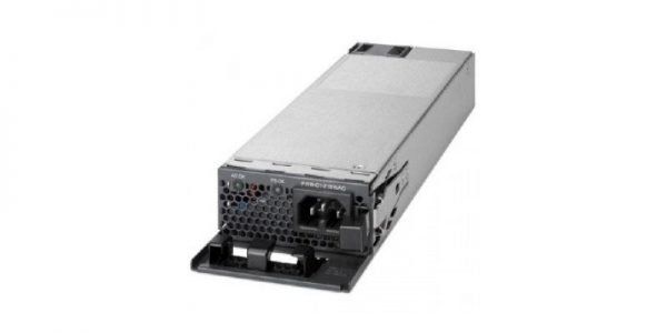 Cisco - PWR-RGD-AC-DC-H for Industrial