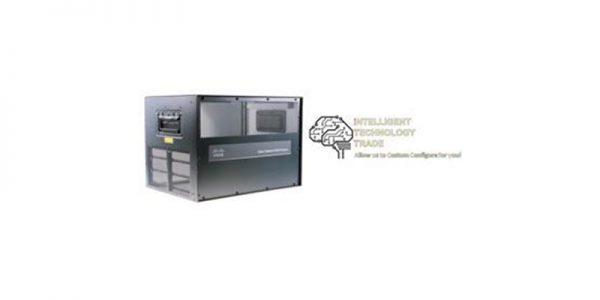 Cisco Catalyst WS-4503-E
