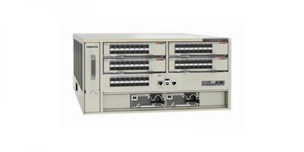 Cisco C6880-X-LE Full Config Bundle C6880-X-FAN (2)