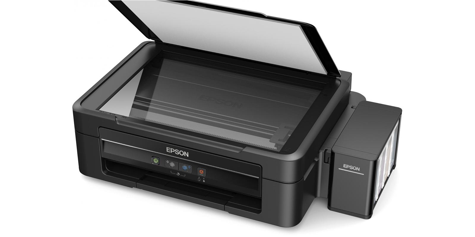 Epson Printer L382 Digitalworld Tech Com